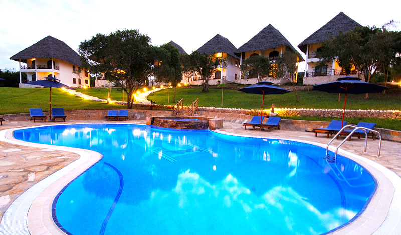 http://www.worldwide-safaris.com/package/zanzibar-beach-holiday/